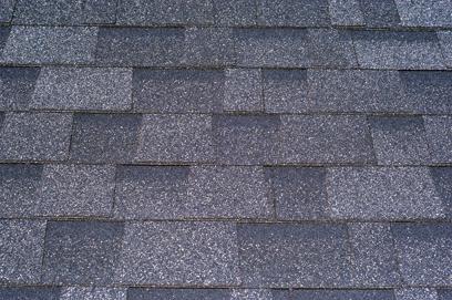Roofing Options Diamond Peak Roofing
